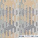 Paper Pintat Nova 8416-7428