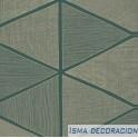 Paper Pintat Nova 8418-7527