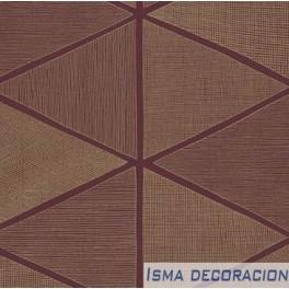Paper Pintat Nova 8418-8515