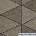 Paper Pintat Nova 8418-9432