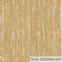 Paper Pintat Rivage 8399-2201
