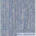 Paper Pintat Rivage 8399-6129