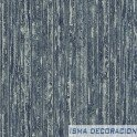 Paper Pintat Rivage 8399-6509