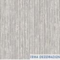Papel Pintado Rivage 8399-9124
