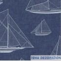 Paper Pintat Rivage 8402-0532