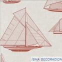 Paper Pintat Rivage 8402-8205