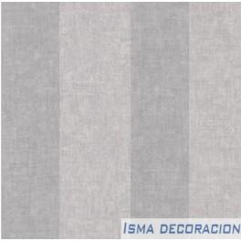 Paper Pintat Rivage 8403-9314