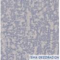 Papel Pintado Rivage 8405-6334