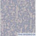 Paper Pintat Rivage 8405-6334