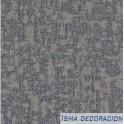 Papel Pintado Rivage 8405-9208