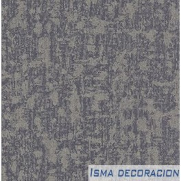 Paper Pintat Rivage 8405-9208