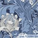 Papel Pintado Oxford 8406-6319