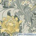 Paper Pintat Oxford 8406-7207