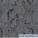 Paper Pintat Oxford 8411-9404