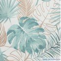 Paper Pintat Escapade L604-04