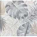 Paper Pintat Escapade L604-09