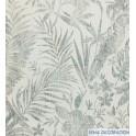 Papel Pintado Escapade L685-01