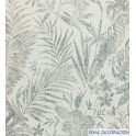 Paper Pintat Escapade L685-01