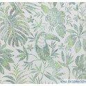 Paper Pintat Escapade L685-04