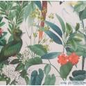 Papel Pintado Escapade L762-04