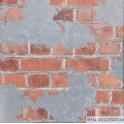 Papel Pintado Escapade L776-08