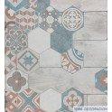 Paper Pintat Escapade L777-01
