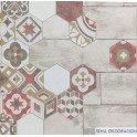 Paper Pintat Escapade L777-10