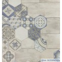 Paper Pintat Escapade L777-11