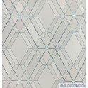 Paper Pintat Escapade L778-01