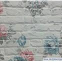 Papel Pintado Escapade L781-09