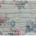 Paper Pintat Escapade L781-09