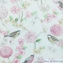 Paper Pintat Escapade L788-03