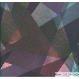 Papel Pintado Escapade L816-06