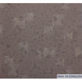 Paper Pintat Metropolis M500-24