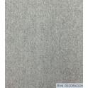 Paper Pintat Metropolis Z445-06