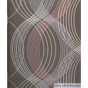 Paper Pintat Metropolis Z445-13
