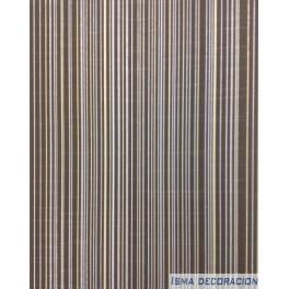 Paper Pintat Metropolis Z445-14