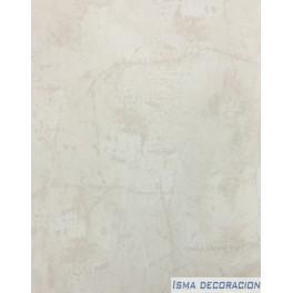 Paper Pintat Metropolis Z445-44