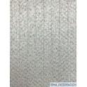 Paper Pintat Metropolis Z445-56