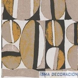 Paper Pintat Nangara 8438 2501