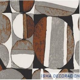 Paper Pintat Nangara 8438 9532
