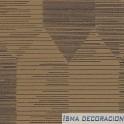 Paper Pintat Nangara 8440 6336