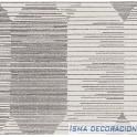 Papel Pintado Nangara 8440 9202