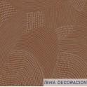 Paper Pintat Nangara 8441 3328