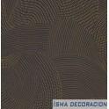 Paper Pintat Nangara 8441 6429