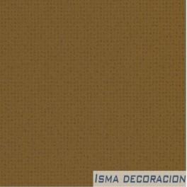 Paper Pintat Nangara 8443 2517