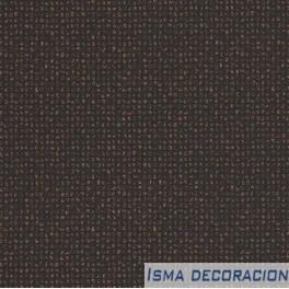 Paper Pintat Nangara 8443 3418