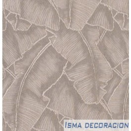 Paper Pintat Cuba 8432 1202