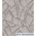 Paper Pintat Cuba 8432 1341