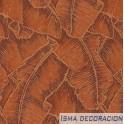 Papel Pintado Cuba 8432 3328